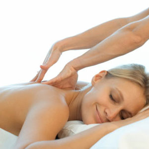 in home massage | N.J. Massage and Spa