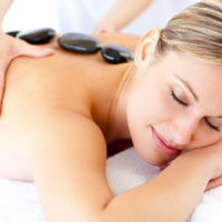 healing rock massage in cresskill, new jersey