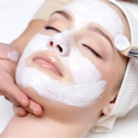 Herbal Facial Treatment
