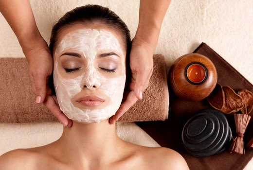 7_steps_organic_facial_2Web