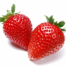 strawberry2018 e1540501436410