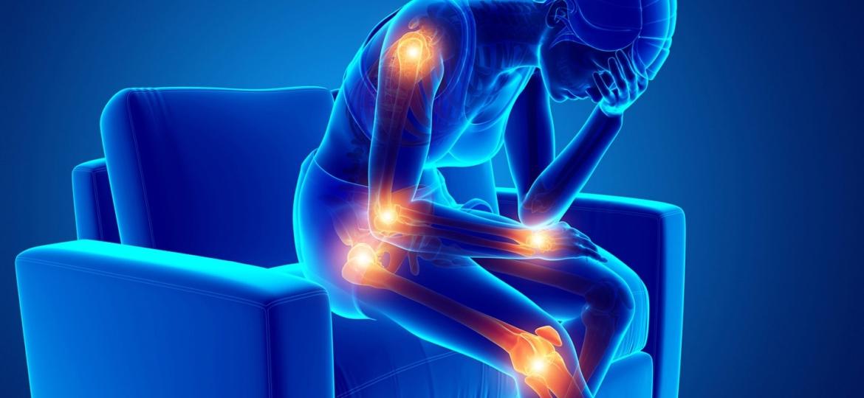 Arthritis Home remedies for Arthritis