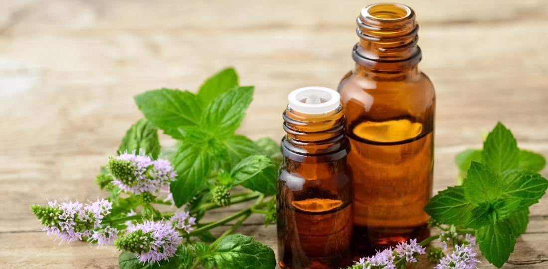 Essential Oil Uses – A Users Guide