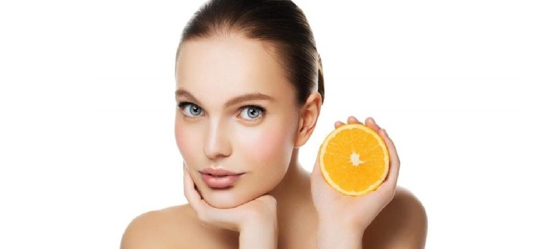 Vitamin C skin care – The challenge