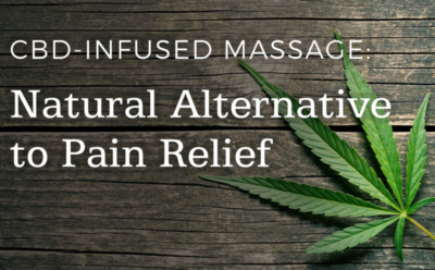 cbd-infused-massage