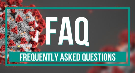 COVID-19-FAQ